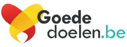 Website goededoelen.be