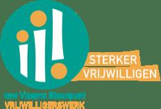 Website van de Koning Boudewijn Stichting